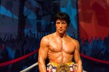 8 bài học kinh doanh rút ra từ Sylvester Stallone và bộ phim Rocky