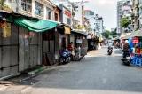 Gần 19.000 doanh nghiệp tại TP.HCM ngừng hoạt động