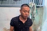 Người đàn ông bôi nước bọt lên hàng hóa trong siêu thị Đà Nẵng