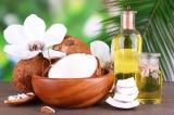30 cách sử dụng dầu dừa có thể bạn chưa biết