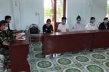 Việt Nam liên tục phát hiện người Trung Quốc nhập cảnh trái phép để 'đánh bạc'