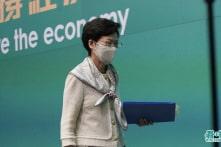 Dịch bệnh tại Hồng Kông nghiêm trọng khiến Đại Lục tăng cường cảnh giác