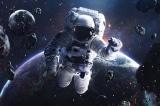 Những điểm đáng ngờ về lực hấp dẫn – P2: Trọng lực có thể bị che chắn?