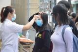 Đà Nẵng kiến nghị dừng thi tốt nghiệp THPT