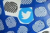 3 thanh niên trả giá đắt vì 'hack' tài khoản Twitter của hàng loạt người nổi tiếng
