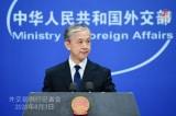 Bắc Kinh thề sẽ đáp trả nếu Mỹ từ chối gia hạn visa cho phóng viên Trung Quốc