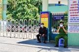 Nhiễm virus Vũ Hán, hai bệnh nhân qua đời ở tuổi 33 và 47