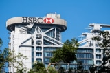HSBC,Standard Chartered và DBS sẽ chế tài 11 quan chức Hồng Kông và TQ