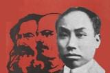 Những lãnh tụ cộng sản một thời vì sao từ bỏ lý tưởng?