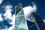 Bloomberg: Ngân hàng Trung Quốc sẽ tuân thủ lệnh trừng phạt chế tài của Mỹ