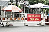 4 người nhiễm virus Vũ Hán, trong đó 2 ca liên quan tâm dịch Đà Nẵng