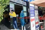 Viện Pasteur Nha Trang ngưng nhận mẫu xét nghiệm virus Vũ Hán