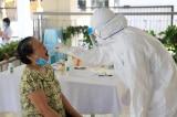 Hà Nội, Bắc Giang ghi nhận thêm người nhiễm virus Vũ Hán