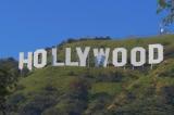 Báo cáo: Nội tình ĐCSTQ kiểm duyệt nghiêm ngặt phim của Hollywood