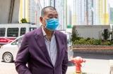 Lê Trí Anh: Truyền thông phải cố gắng tiếp tục, dũng cảm đối diện áp bức