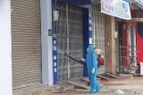 Đắk Lắk thêm 2 ca nhiễm virus Vũ Hán, phong tỏa nhiều tuyến phố