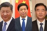 NYT: Tài sản 'khủng' của người nhà 3 lãnh đạo ĐCSTQ tại Hồng Kông
