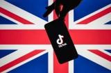 TikTok có thể chuyển trụ sở từ Mỹ đến London