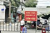 Việt Nam thêm 18 ca COVID-19, 16 ca ở Đà Nẵng, 1 ca ở Đồng Nai