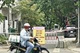 Quảng Trị, Thanh Hóa ghi nhận ca nhiễm virus Vũ Hán
