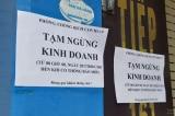 Ổ dịch ở Đà Nẵng đã khởi phát gần một tháng trước khi phát hiện ca nhiễm