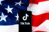 Tại sao TQ có rất ít lựa chọn để đáp trả lệnh cấm TikTok của Mỹ?