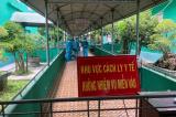 Thêm 21 ca nhiễm virus Vũ Hán, có 15 ca tại Đà Nẵng, 6 ca tại Quảng Nam