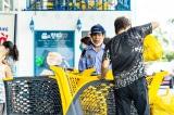 Từ 5/8, TP.HCM phạt người không đeo khẩu trang nơi công cộng